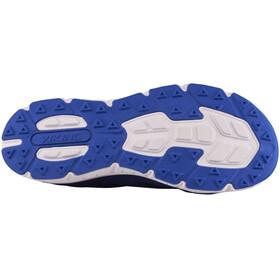 Viking Footwear Bjerke Scarpe Bambino blu